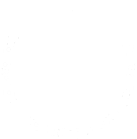 ShredFest – BMX, MTB Festival Northern Beaches of Sydney